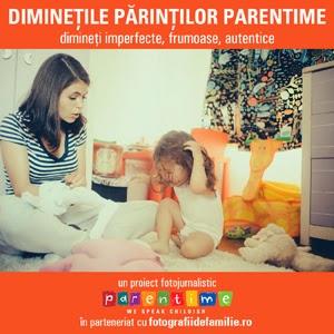 parentime