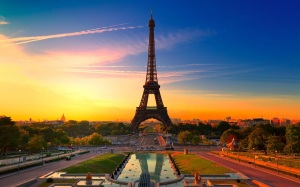 23581-city-break-paris-111