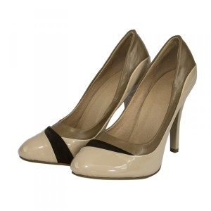 pantofi-dama-bej (1)