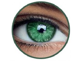 pretty-eyes-green-270x203