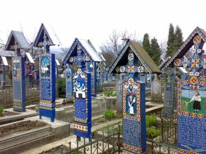 800px-Cimitirul_Vesel_de_la_Sapanta6
