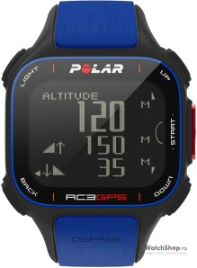 ceas-polar-multisport-rc3-gps-blue-90050618-168903