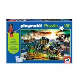 GB0134-puzzle-pirates-island-1-300x300