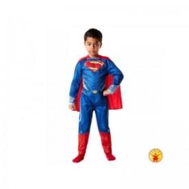 GB0142-costum-superman-300x300