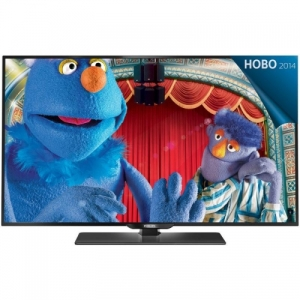 led_tv_philips_32phh4309_88__32____hd_ready__1366x768___contrast_100_000_1__350_cd_m2__format_16_9_