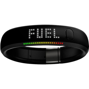 nike-fuel-band-black-size-s-345
