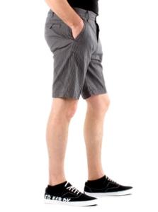 pantaloni-scurti_25_1