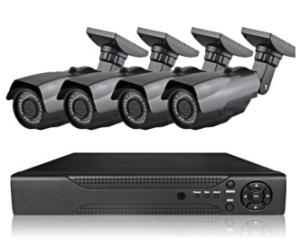 sistem-de-supraveghere-4-camere-exterior-609
