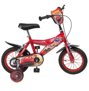 732-Bicycle-12-------Cars1397738094_14889_1