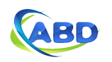 abd-computer