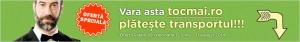 banner_livrare_gratuita_5 (1)