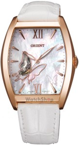 ceas-orient-fashionable-automatci-fdbae002w0-136990