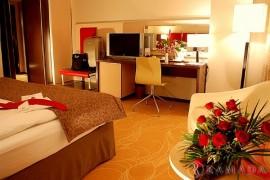 hotel-ramada-sibiu