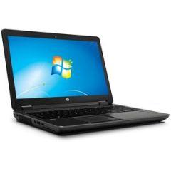 laptop-hp-zbook-15-15-6-inch-full-hd-intel-i7-4700mq-8gb-ddr3-750gb-hdd-nvidia-quadro-k2100m-2gb-windows-7-pro-upgrade-windows-8-prop-f0u62ea-154116