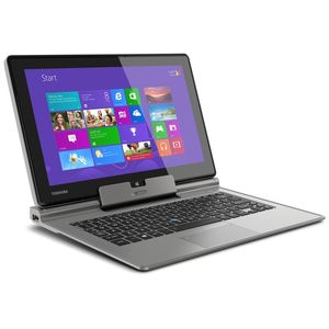 laptop-toshiba-z10t-a-10m-11-6-inch-full-hd-touch-intel-i5-3439y-4gb-ddr3-ssd-256gb-ssd-windows-8-pro-silver-132867