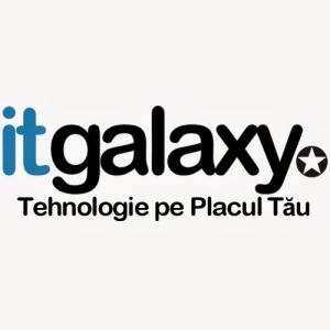 Logo-ITGalaxy