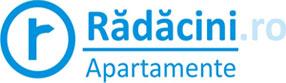 logo-radacini