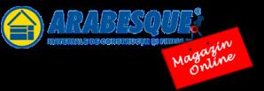 logo_arabesque13 (1)