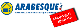 logo_arabesque13 (1)
