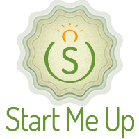 logo_startmeup