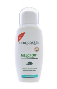 lotiune-purificatoare-pentru-ten-gras-si-acneic-gerocossen-melcfort~6707741
