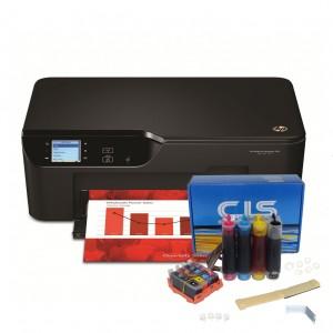 multifunctionala-hp-deskjet-ink-advantage-3525-wireless-cu-sistem-ciss