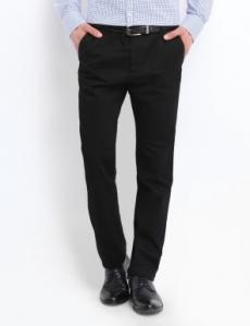 pantaloni-ssp1770ca-negru-i390133-2