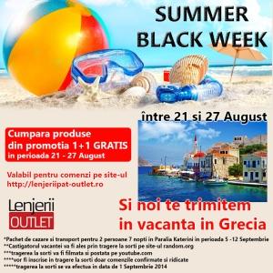 promo-summer-bw-1