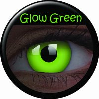 qey6659gr-glow-green-contacts-m