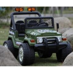 s 618 army-600x600