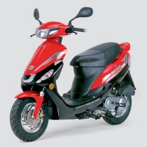 sc02-600x600