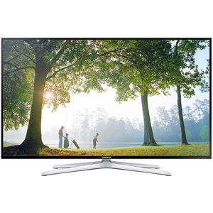 smart-tv-led-3d-samsung-ue75h6400-full-hd-190-cm-wifi-black-140200