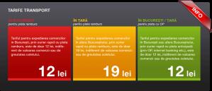 tarife-transport2