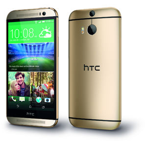 telefon-mobil-htc-one-all-new-2014-lte-4g-m8-gold-137762