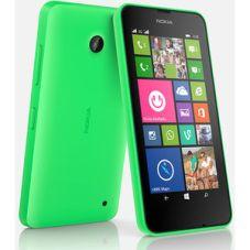 telefon-mobil-nokia-nokia-630-dual-sim-green-151283