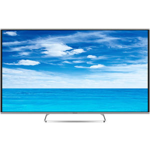 tv-smart-led-3d-panasonic-tx-60as650e-full-hd-152cm-silver-149838
