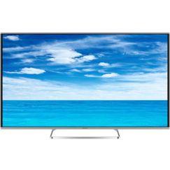 tv-smart-led-3d-panasonic-tx-60as650e-full-hd-152cm-silver-149838