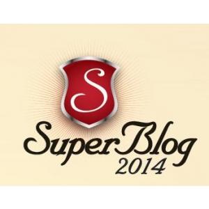 incepe-toamna-creativa-pentru-bloggeri-in-competitia-superblog-2014