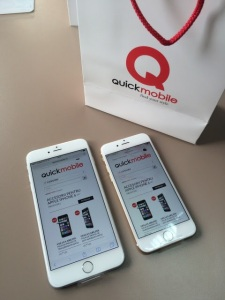 iphone-6-quickmobile-1