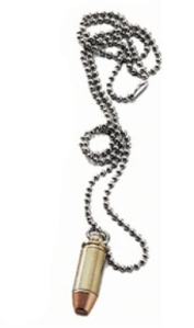 lant-cu-medalion-cartus-mic-3673h