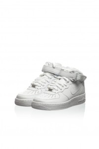 Nike-Air-Force -1-Mid-White-1-500x750