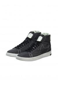 Nike-Blazer-Lux-Denim-1-500x750