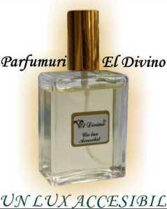 parfumuri-el-divino-esente