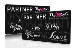 PARTNER-MYLASH-card