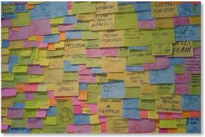 Post-it-notes-make-21st-century-leap-courtesy-of-MIT-PostIt_16