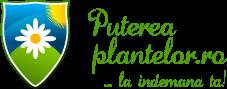 puterea_plantelor_logo