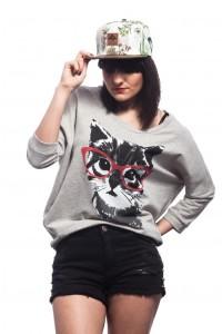 Style-Hunter-Grey-1-500x750