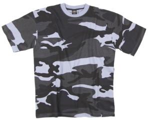 tricou-camuflaj-skyblue-341h