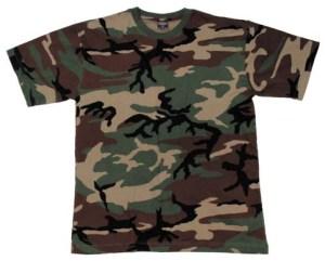 tricou-camuflaj-woodland-337h