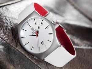 detomaso-viareggio-silver-white~8388294